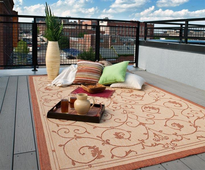 Buiten tapijt wereldhuis buiten tapijt wereldhuis buiten karwei