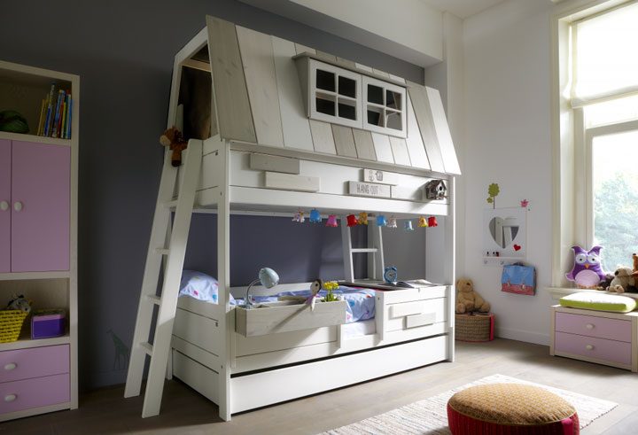 lifetime-kinderkamer