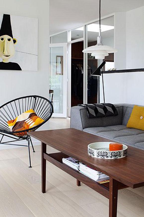 iconische meubelen