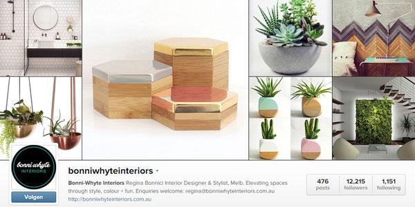 interieurdesign op instagram