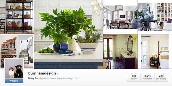 burnhamdesign instagram