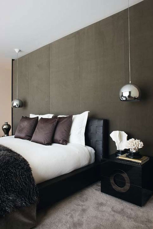 hanglamp-bed-1