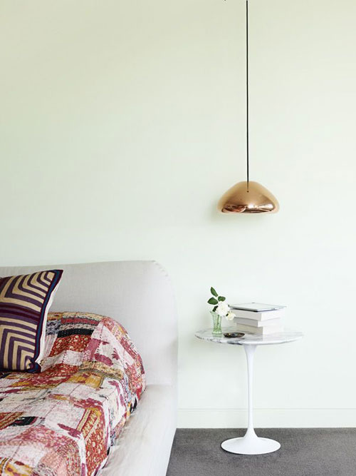 hanglamp-bed-10