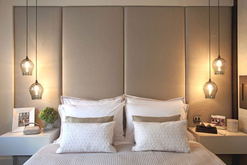 hanglamp-bed-4