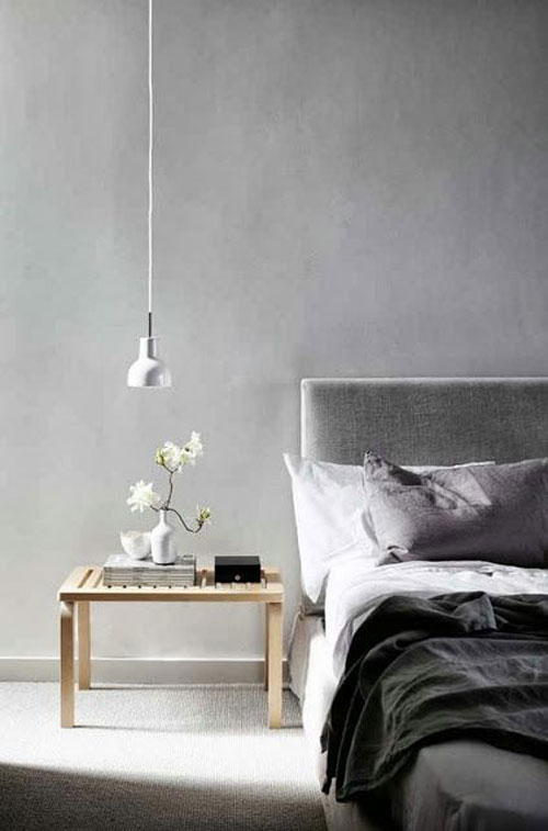 hanglamp-bed-5