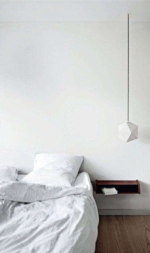 hanglamp-bed-6