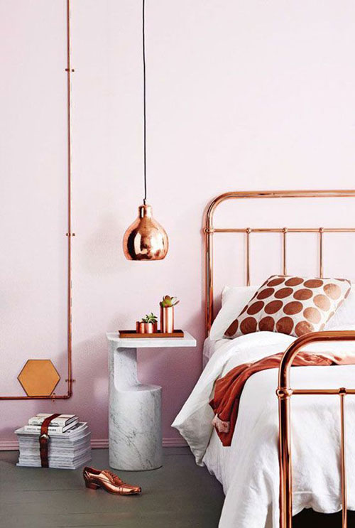 hanglamp-bed-7
