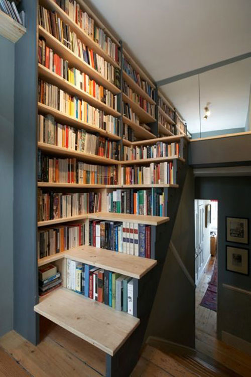 trap-boekenkast-7