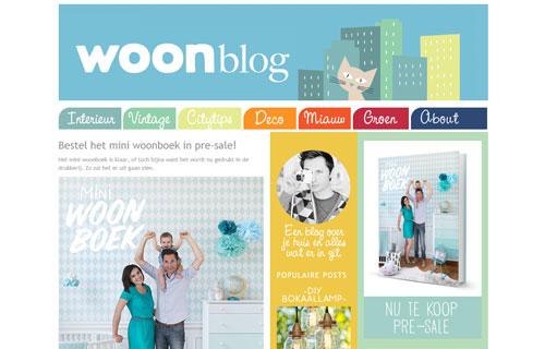 woonblog