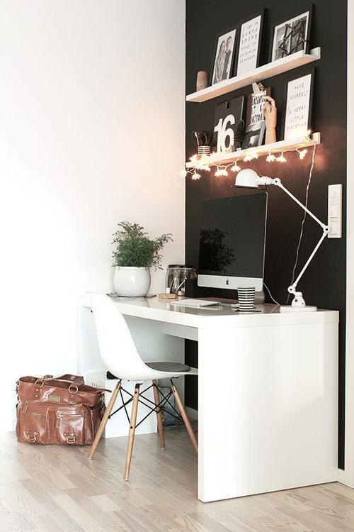 zwart-wit-kantoor-1