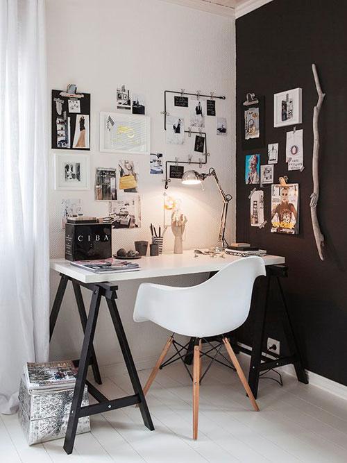 zwart-wit-kantoor-10