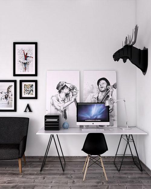 zwart-wit-kantoor-11
