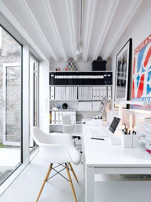 zwart-wit-kantoor-12