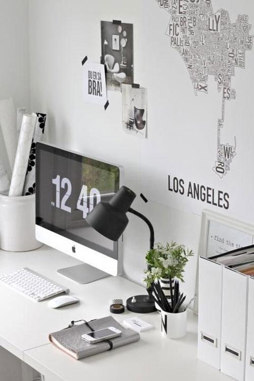zwart-wit-kantoor-13