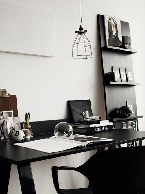 zwart-wit-kantoor-14