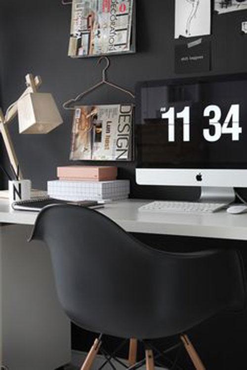zwart-wit-kantoor-2