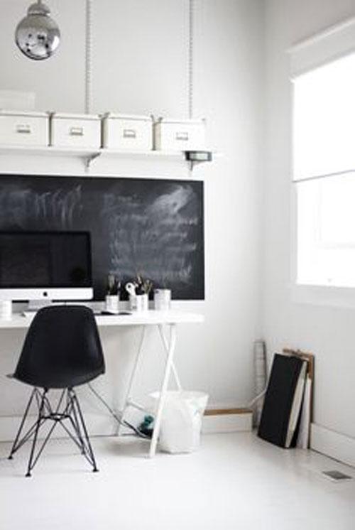 zwart-wit-kantoor-3