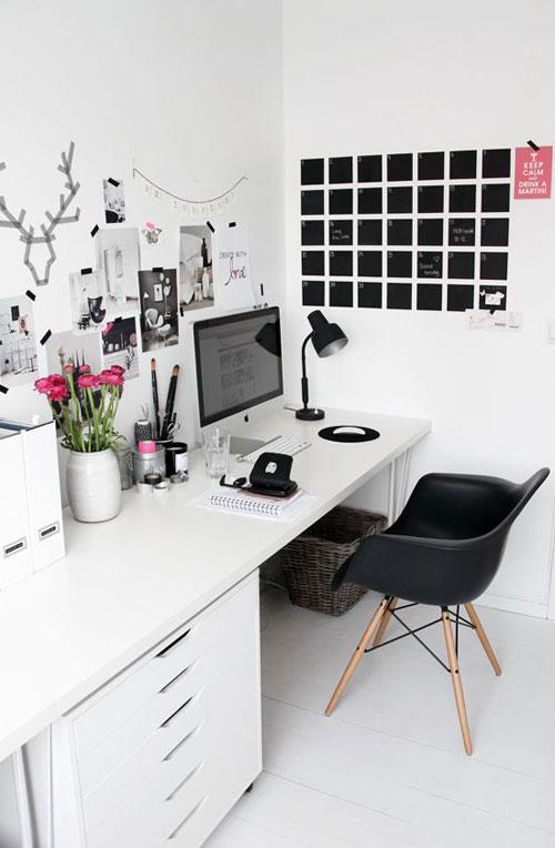 zwart-wit-kantoor-4