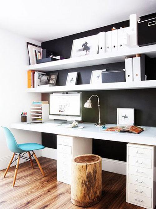 zwart-wit-kantoor-5
