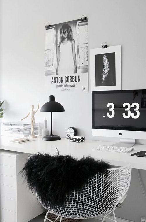 zwart-wit-kantoor-6