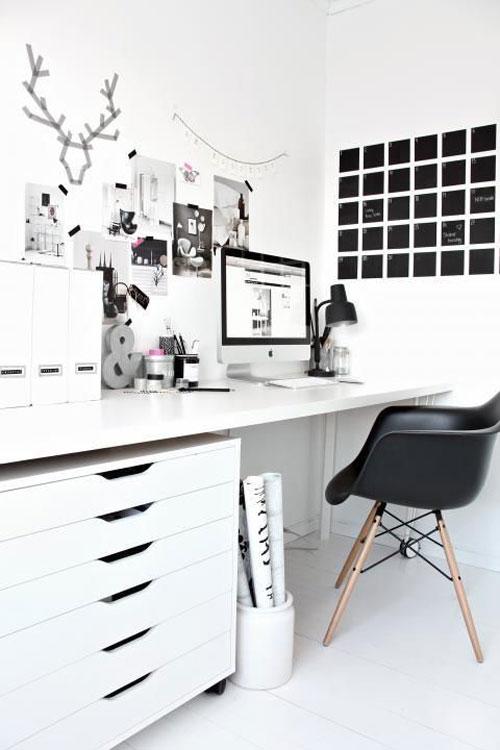 zwart-wit-kantoor-7