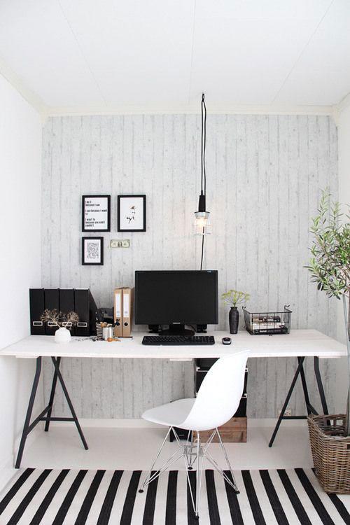 zwart-wit-kantoor-8