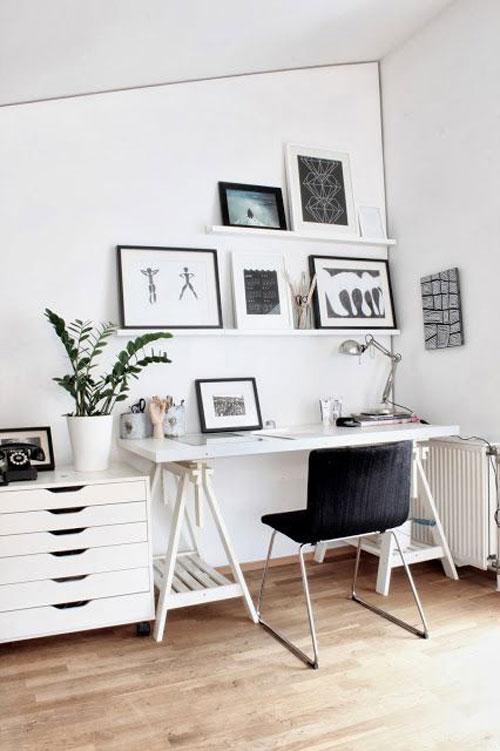 zwart-wit-kantoor-9