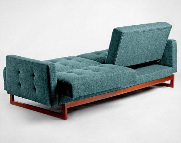 multifunctionele sofa