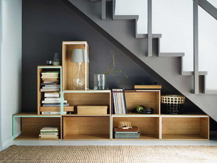 Kast Ontwerpen Ikea: Ikea kast op maat. Slaapkamer ontwerpen ikea jpeg ...