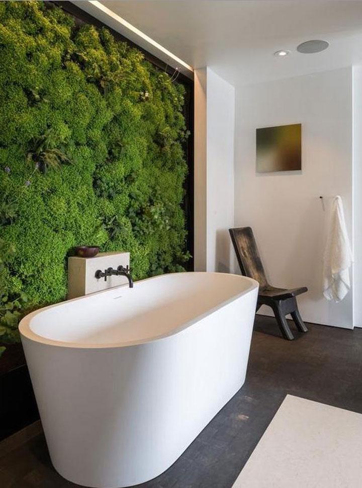 tuin-badkamer