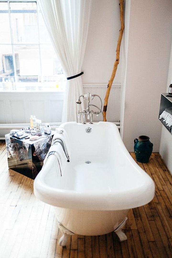 vrijstaand-bad-10