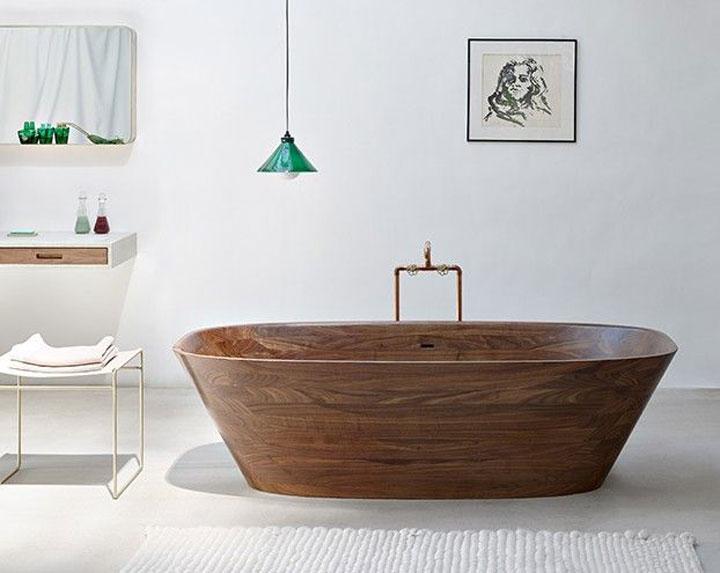 vrijstaand-bad-5
