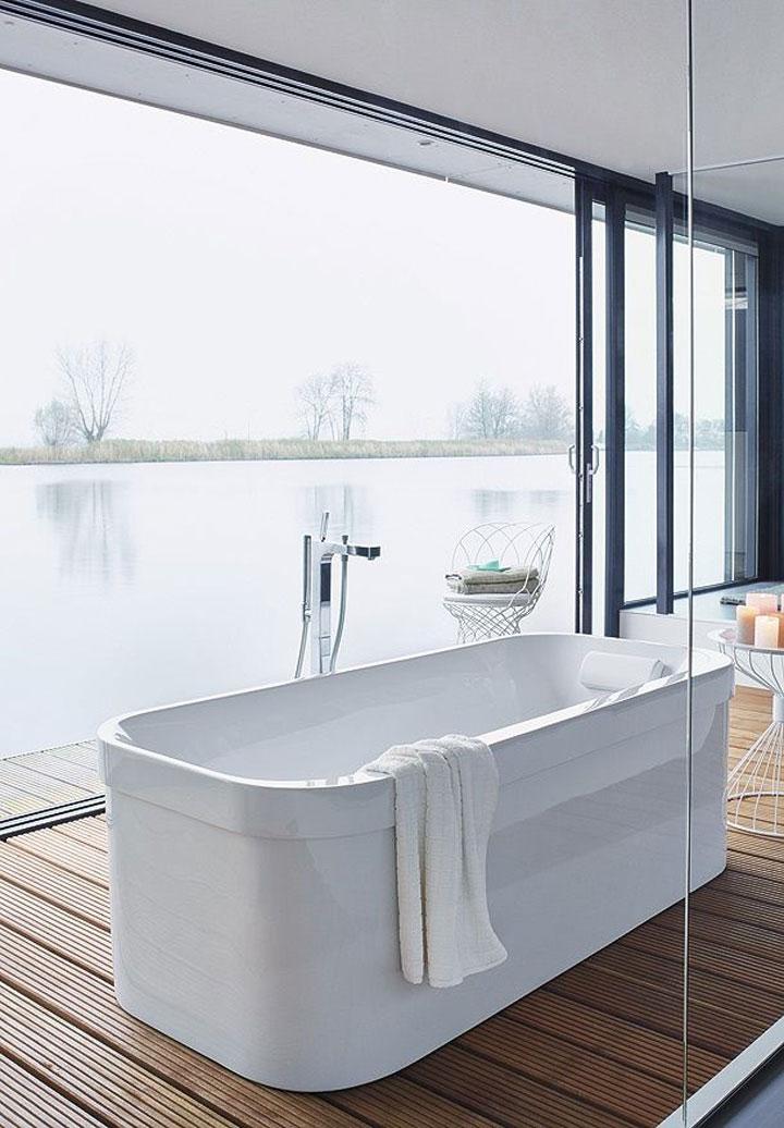 vrijstaand-bad-8