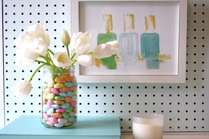 DIY-Spring-Arrangement-Hack-brightboldbeautiful.com_