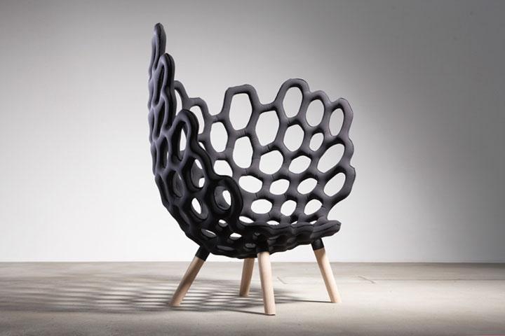10x honingraat in huis voor bijenliefhebbers woonmooi. Black Bedroom Furniture Sets. Home Design Ideas