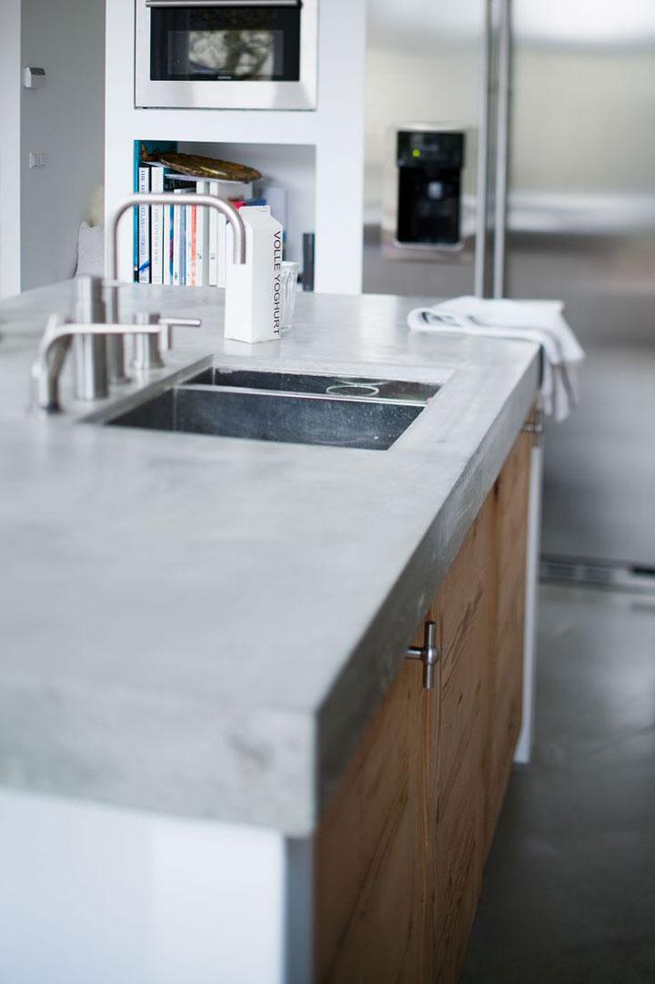 spoelbak-beton-10
