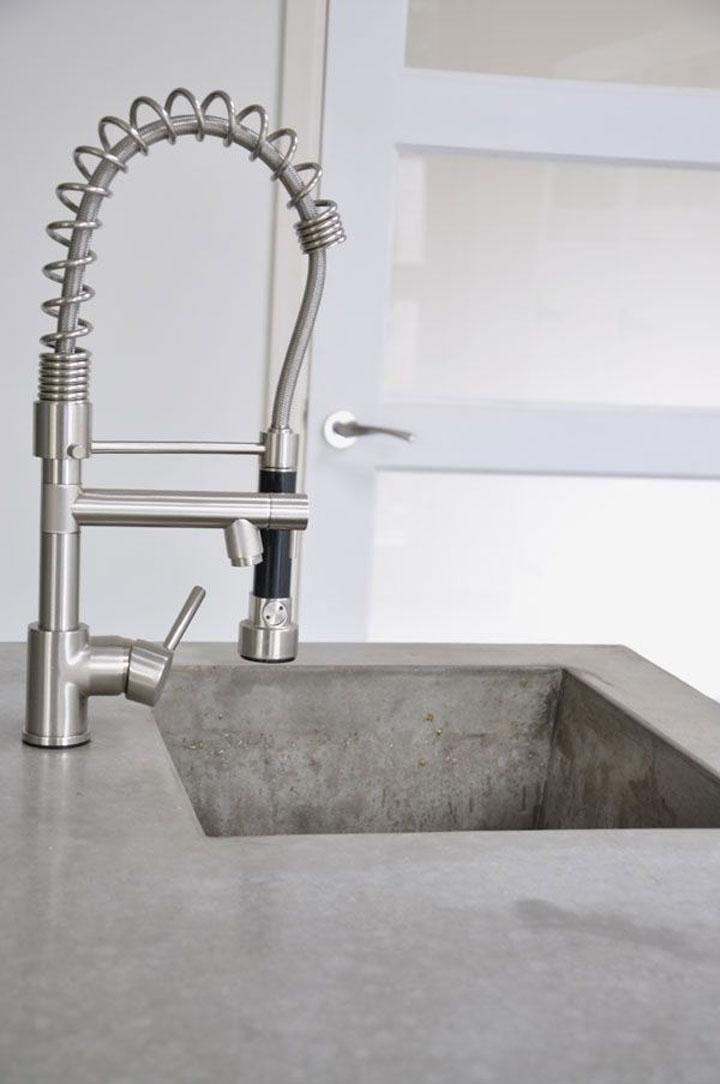 spoelbak-beton-3