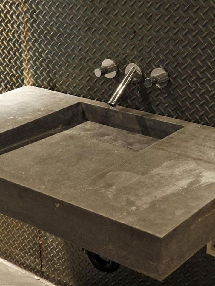 spoelbak-beton-4