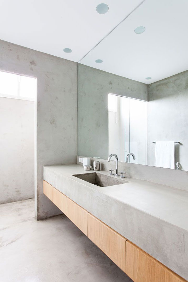 spoelbak-beton-6