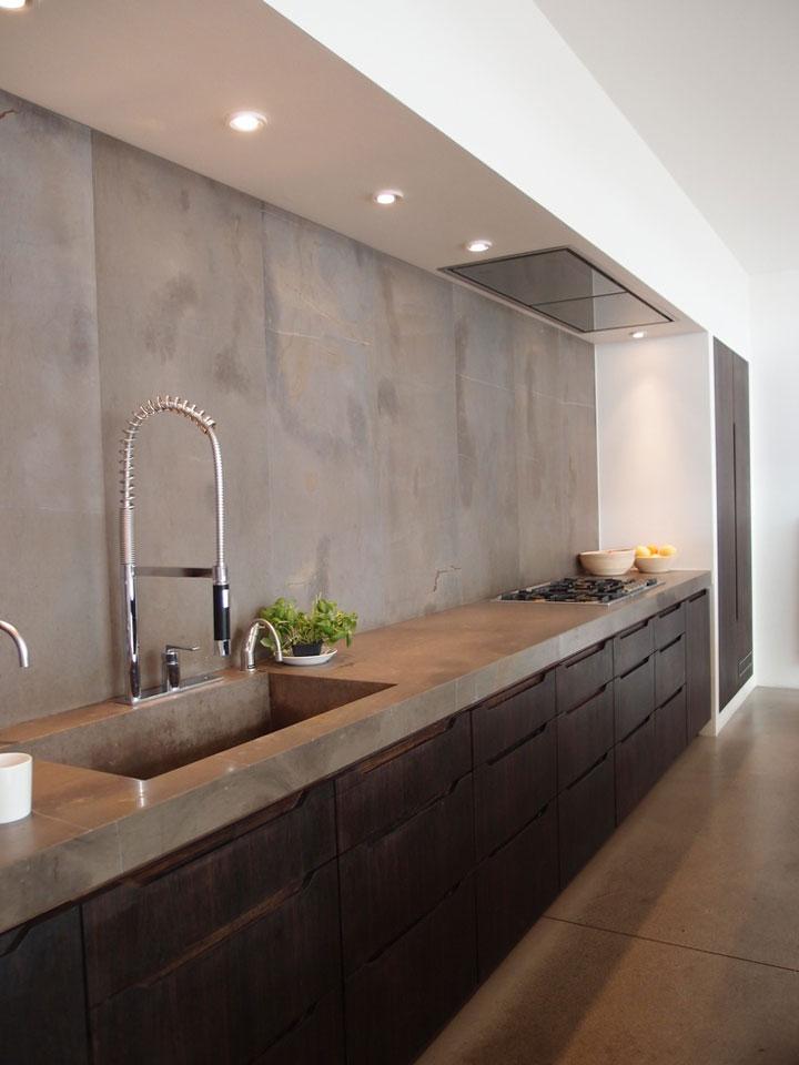 spoelbak-beton-9