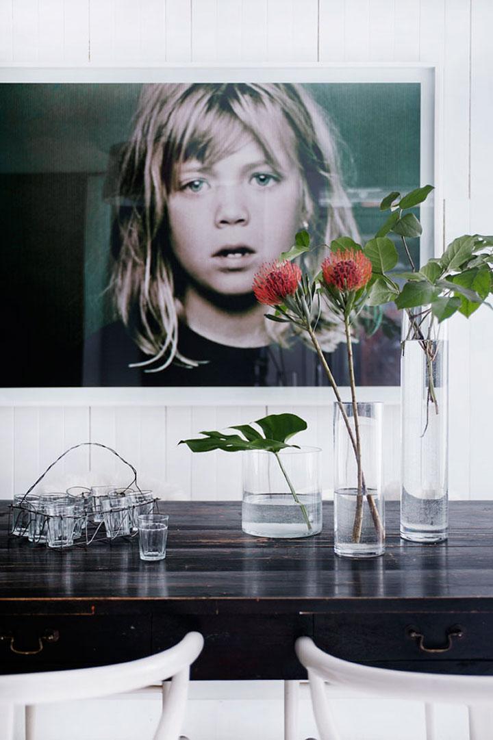 Home-of-Maude-Arsenault-08