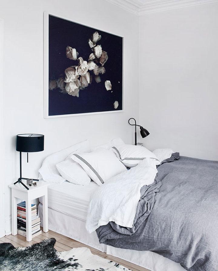 Home-of-Maude-Arsenault-12