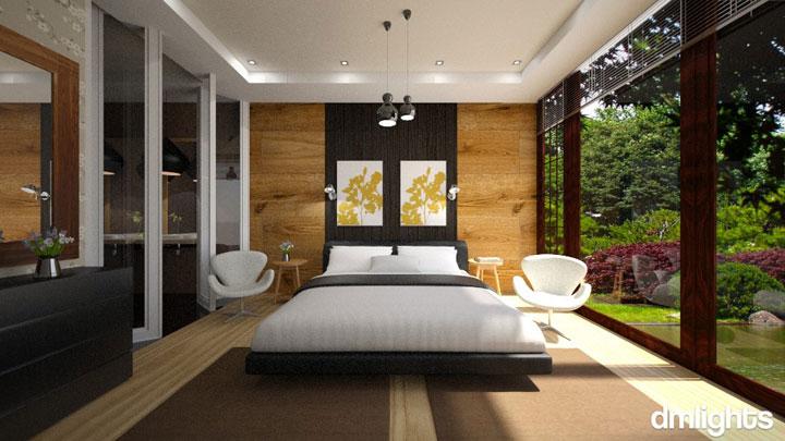 Zelf een interieur ontwerpen met de 3d homeplanner woonmooi for Interieur ontwerpen