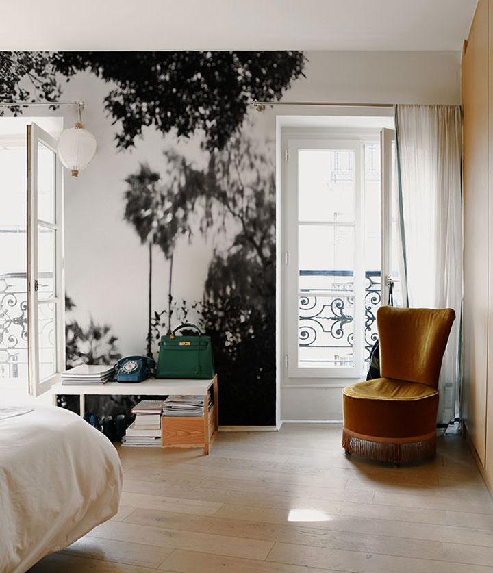 Fotobehang Keuken Design : Fotobehang: Tips en Inspiratie – woonmooi