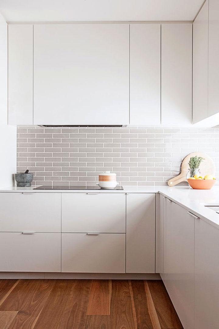 De beste kleuren voor jouw woning woonmooi for Kleur moderne volwassen kamer