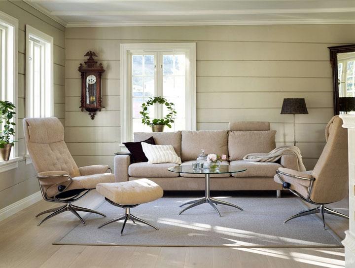 design relaxzetel gero wonen