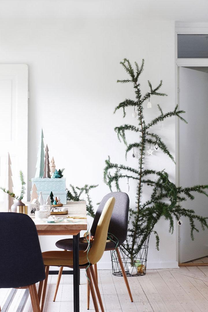 Sostrene-Grenes-Christmas-01