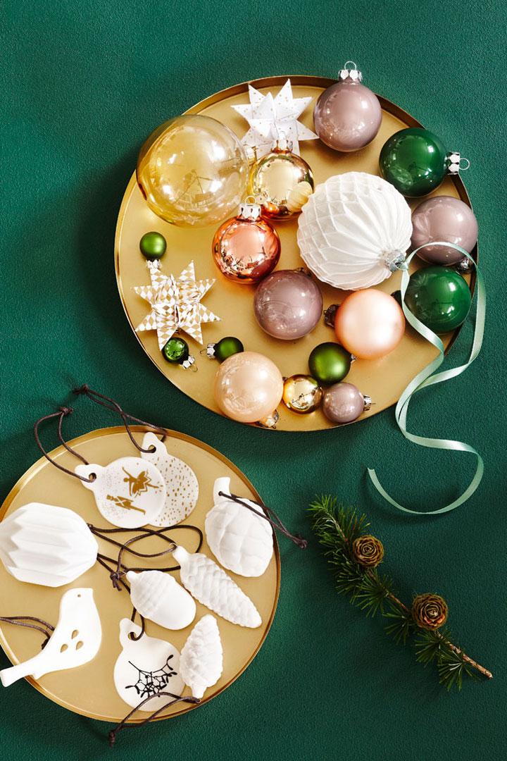 Sostrene-Grenes-Christmas-02