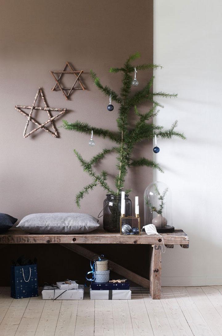 Sostrene-Grenes-Christmas-06