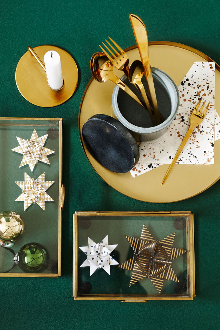 Sostrene-Grenes-Christmas-12